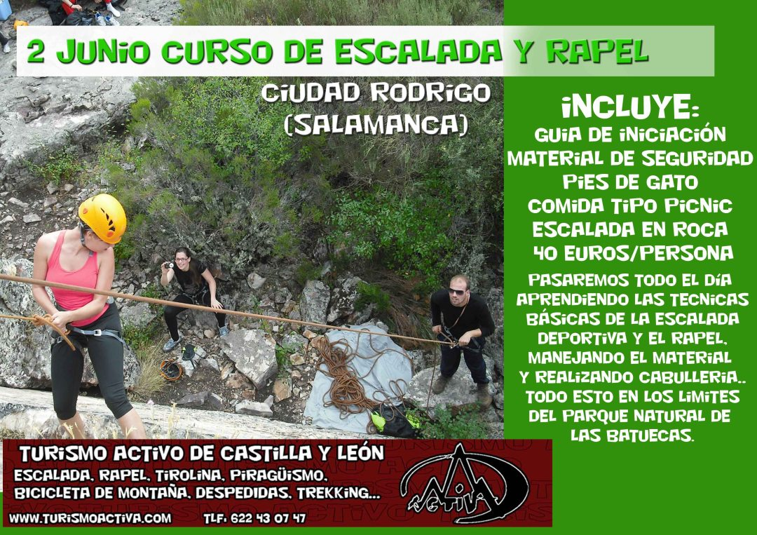 curso escalada y rapel copia